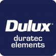 Dulux Duratec Elements