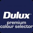 Dulux Premium Colour Selector