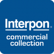 Interpon Commercial Collection