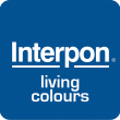 Interpon Living Colours