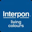 Interpon Living Colours