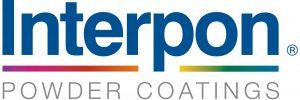 Interpon_Logo2016_CMYK
