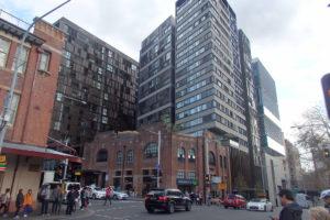 EDGEArchitectural_Quay_web2