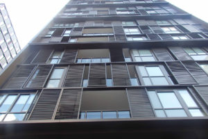 EDGEArchitectural_Quay_web4
