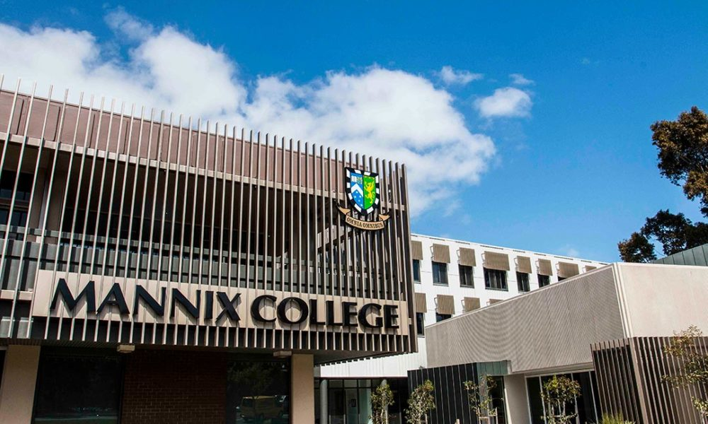 Mannix College_2_small-web