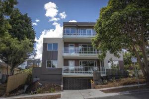 NDIS Apartments - Doncaster - Hanke Road