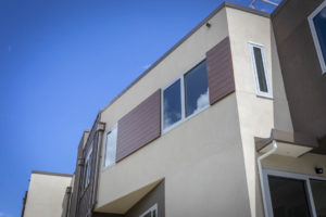 NDIS Apartments - Doncaster 9 - low